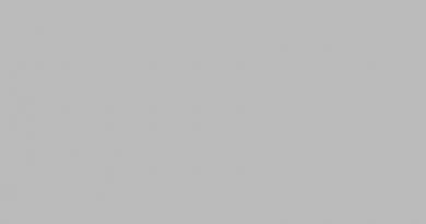 """Dichiarazione stato di agitazione sindacato Cobas Sanità Lecce – situazione lavorativa del personale Medico Pronto Soccorso Presidio Ospedaliero """"San Giuseppe"""" di Copertino e altre sedi ASL di Lecce."""