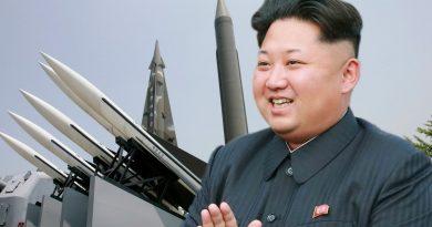 """Corea Nord boccia risoluzione Onu: """"Una provocazione"""""""