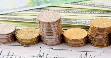 A luglio nuovo record del debito: 2.300 miliardi