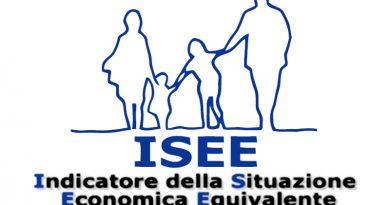 Le novità del modello ISEE 2018