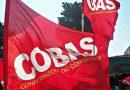 Elezione RSU Unisalento le motivazioni della presentazione della lista Cobas nell'Università del Salento