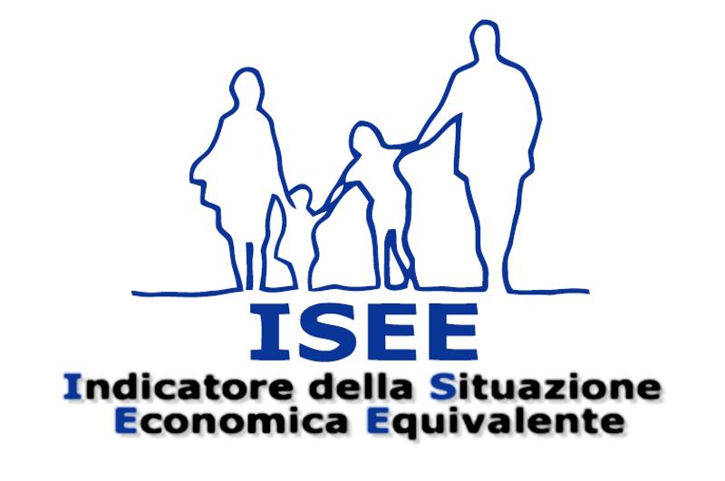 Le novità del modello ISEE 2018 > Sindacato Cobas Lecce