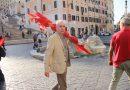 Stato di agitazione settore igiene ambientale per le Province di Lecce, Brindisi e Foggia