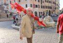 Incontro a Roma presso il Miur del 1 agosto gravi posizioni assunte da CGIL, CISL e UIL