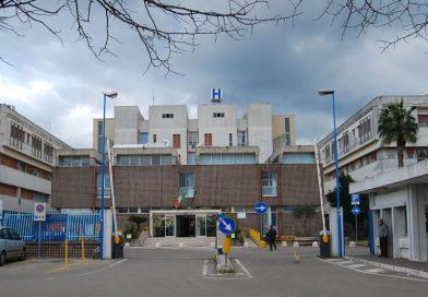 Richiesta di incontro al Presidente della Regione Puglia Emiliano per consegna raccolta firme a sostegno della non chiusura dei reparti e proposta di riordino dell'Ospedale San Giuseppe da Copertino