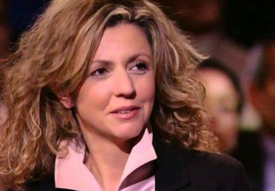 Lettera aperta al Ministro per il Sud Barbara Lezzi