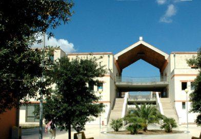 """Dal convegno """"Università, lavoro e territorio"""" l'idea di un Osservatorio permanente per un confronto continuo e duraturo tra Ateneo, Enti, Associazioni di categoria e Sindacati"""
