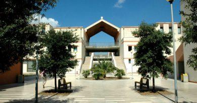 Appello per collegamento ciclabile tra Città di Lecce e Campus Ecotekne