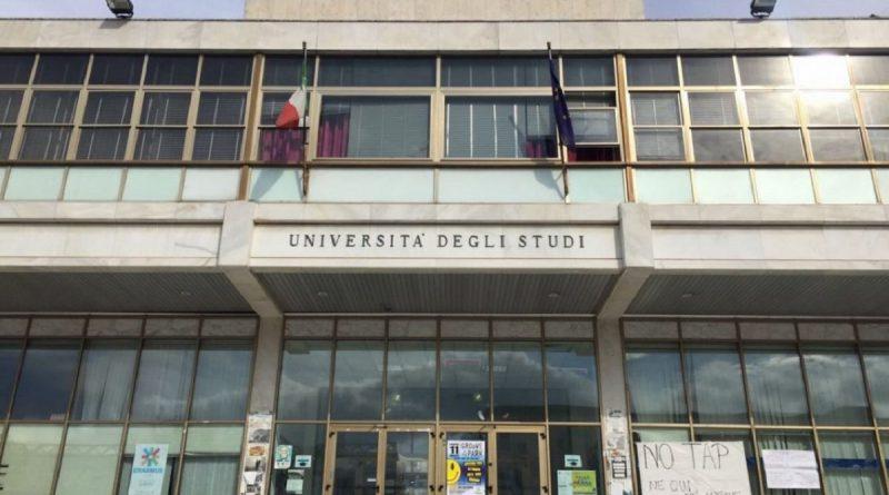 Risposta Cobas al comunicato stampa di due OO.SS. dell'Università del Salento