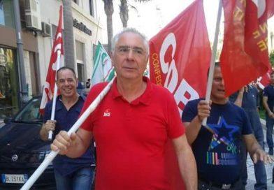 Brindisi, Società Trasporti Pubblici assenza di democrazia sindacale, violata la Costituzione Italiana