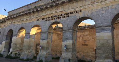 Nuovi fondi per gli Atenei del Sud