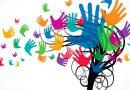 Assistenza specialistica, incontro in Comune di Altamura con l'Assessore ai Servizi Sociali