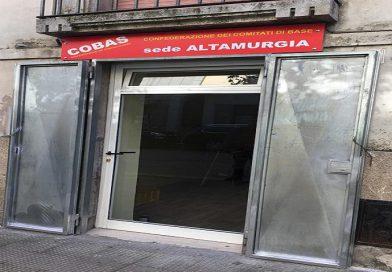 Cordoglio e solidarietà alla famiglia giovane albanese per il tragico incidente sul lavoro