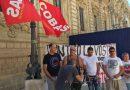 Lecce: Il giudice ordina il reintegro immediato a Preite Antonio licenziato da Gial Plast