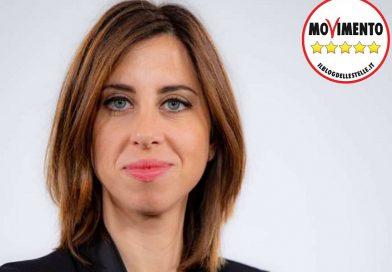 L' Onorevole 5 Stelle Palmisano scrive alla Prefettura di Lecce per i 30 licenziamenti Gial plast