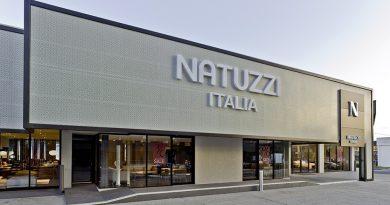 Natuzzi: prevenire è meglio che risarcire