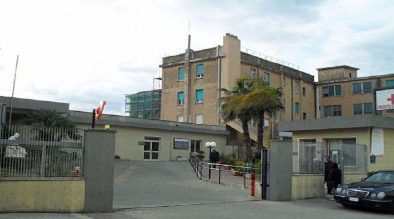 Corona virus Ospedale di Mesagne San Camillo De Lellis confusione organizzativa