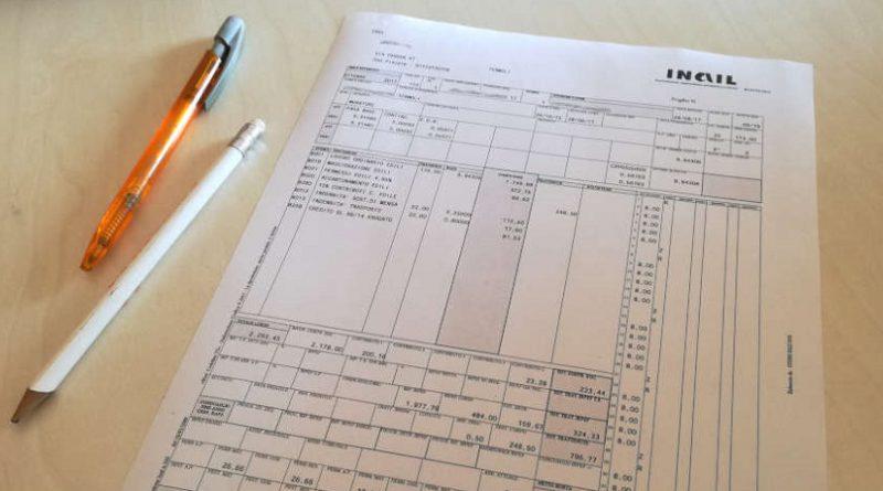 Dal 1° luglio taglio del cuneo fiscale la busta paga sarà più ricca. Cancellato il c.d. bouns 80 euro adesso si passa a euro 100