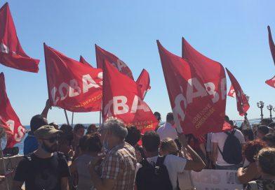Lecce: richiesta di assunzione vincitori OSS e scorrimento della graduatoria concorsuale