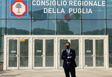 """Integrazione scolastica ai minori disabili, Pagliaro: """"sistema da rivedere completamente. Si cominci subito con più ore e più fondi"""""""